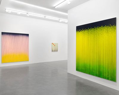Frieze Lowdown: Exhibitions to See in London
