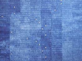 Major shows in Venice and Paris to map Alighiero Boetti's monumental spectrum