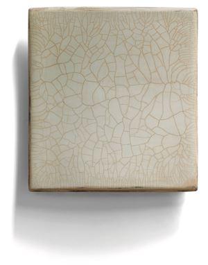 Constant 3-3 by Su Xiaobai contemporary artwork