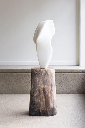 Luna by Tanya Ashken contemporary artwork