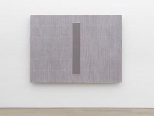 Ecriture No.140218 by Park Seo-Bo contemporary artwork