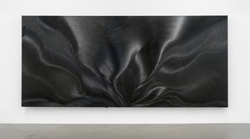 Contemporary art exhibition, Jason Martin, Vertigo at Buchmann Galerie, Buchmann Galerie, Berlin