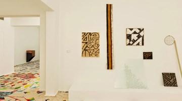 Contemporary Art Centre of South Australia contemporary art institution in Adelaide, Australia
