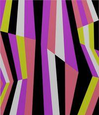 Edges #1 by Lang/Baumann contemporary artwork mixed media
