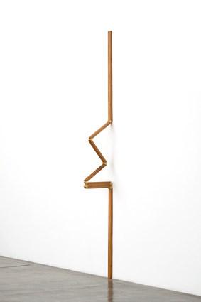 Untitled # 8 /  from Metaméricos series by Artur Lescher contemporary artwork