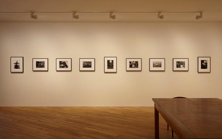 Takashi Hamaguchi DissidentsPhoto: Kenji Takahashi