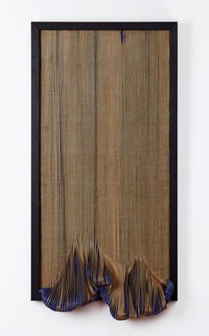 Mira Mira 23 by Stevie Fieldsend contemporary artwork