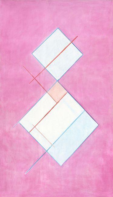 Origin 22 by Ho Kan contemporary artwork