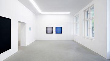 Contemporary art exhibition, Gianni Pellegrini, Ignacio Uriarte, Gianni Pellegrini, Ignacio Uriarte at Rolando Anselmi, Berlin