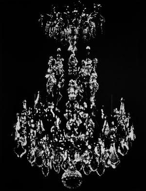 Luminescence #14 by Yuji Ono contemporary artwork