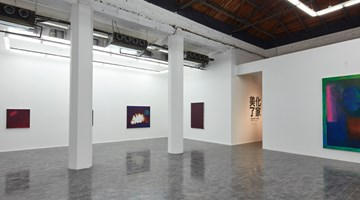 Contemporary art exhibition, Zhou Siwei, Beautify Home at Galerie Urs Meile, Beijing