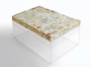 Tabla de corte II by Fernando Arias contemporary artwork