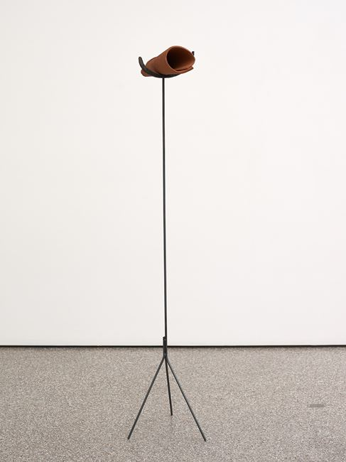 Fare by Katinka Bock contemporary artwork