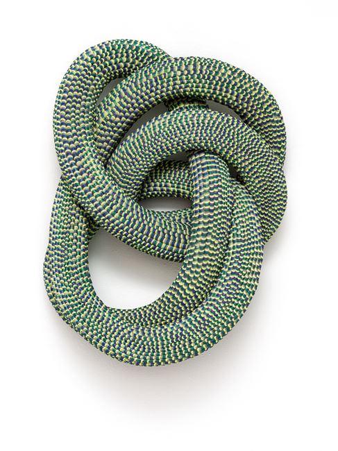 Leviathon by Frances Goodman contemporary artwork