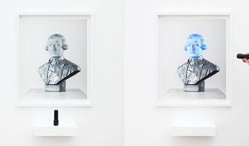 Sydney Contemporary Presents 2020: Editorial Selections