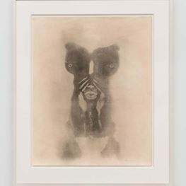 David Hammons contemporary artist
