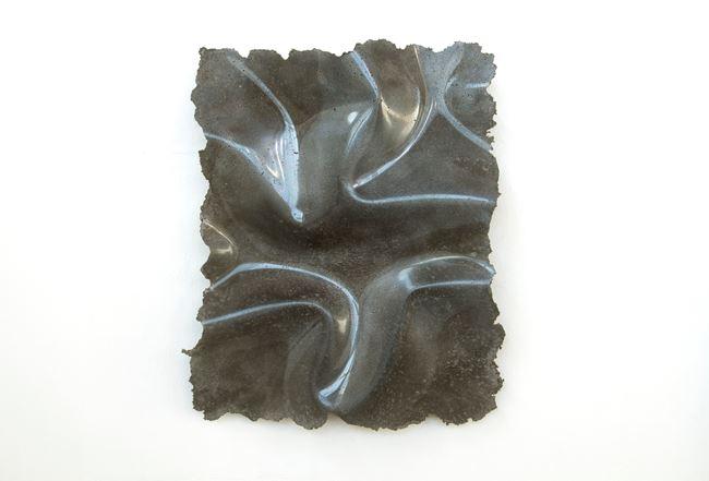 Untitled by Arcangelo Sassolino contemporary artwork