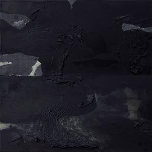 Flowing Water Series by Zhang JianJun contemporary artwork
