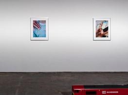 9th Berlin Biennale for Contemporary Art