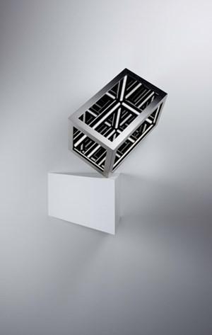 Shelf Space IV by Jason Sims contemporary artwork