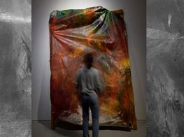 "Masato Kobayashi<br><em>Paint of this Planet</em><br><span class=""oc-gallery"">ShugoArts</span>"