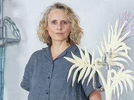 Caroline Rothwell: Follies of Industrialisation