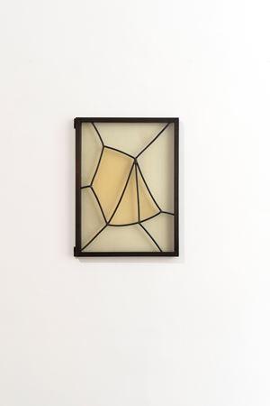 New Tint #14 by David Murphy contemporary artwork