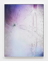 Twilight by Marilyn Minter contemporary artwork print