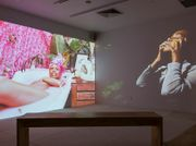Sydney Lowdown: Exhibitions to See