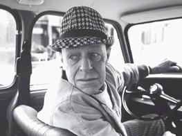 Jean Dubuffet: An Urban Imagination