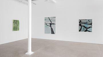 Contemporary art exhibition, Koen van den Broek, Keep it together at Galerie Greta Meert, Brussels
