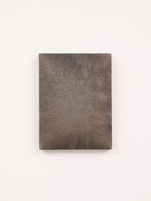 MM04 (S) by Edith Dekyndt contemporary artwork