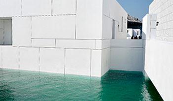 City Report: Louvre Abu Dhabi