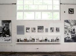 8 Artist Haunts of Long Island and the Hamptons