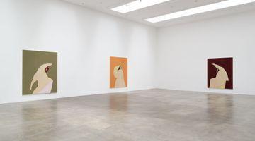 Contemporary art exhibition, Tomoo Gokita, FRESH at Blum & Poe, Los Angeles