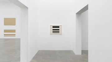 Contemporary art exhibition, Paul Mogensen, Paul Mogensen at Blum & Poe, Los Angeles