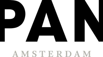 Contemporary art exhibition, PAN Amsterdam 2018 at Dep Art Gallery, Amsterdam, Netherlands