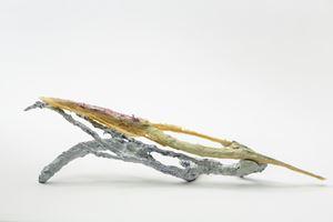 Nackareservatet by Erik Lindman contemporary artwork