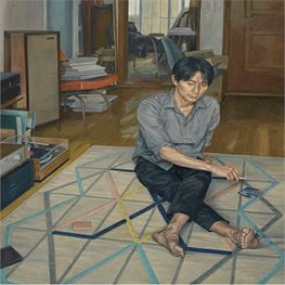 Dongwook Suh
