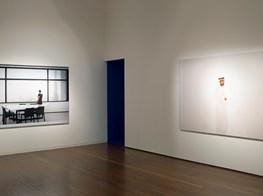 "Isaac Julien<br><em>Playtime</em><br><span class=""oc-gallery"">Roslyn Oxley9 Gallery</span>"