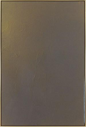 Heraclitus Step-Two by Jules Olitski contemporary artwork
