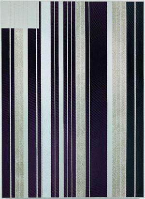 Untitled (Sylt, Morsum) by Herbert Hinteregger contemporary artwork