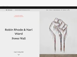 Ocula Launches Online Viewing Rooms