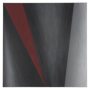 Cram by Lee Lozano contemporary artwork
