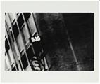 Farewell Photography by Daido Moriyama contemporary artwork 1