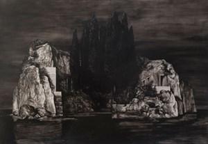 Version II by Stefan à Wengen contemporary artwork