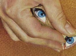 Boijmans Museum to Unite Surrealist Texts and Artworks