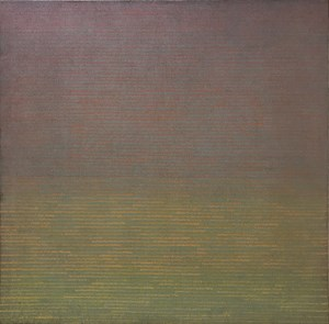 20181019 by Zhou Yangming contemporary artwork