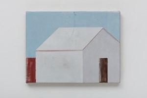 Sem título by Fabio Miguez contemporary artwork