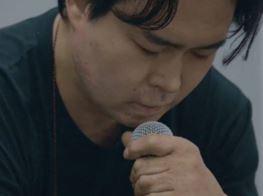 Red Reading : On Kim x Main Kim performance [making film]